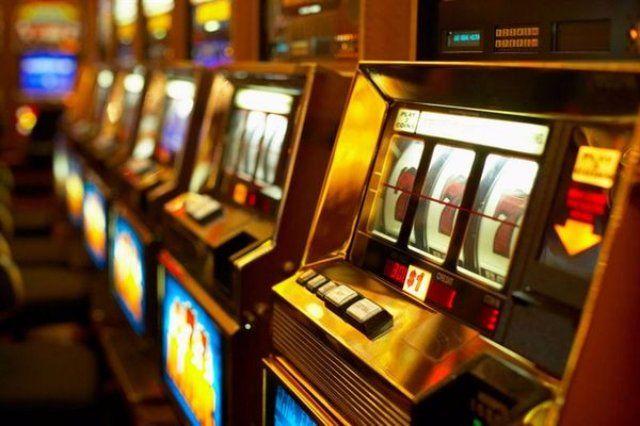 Подробный обзор казино Миллион от портала Casino I