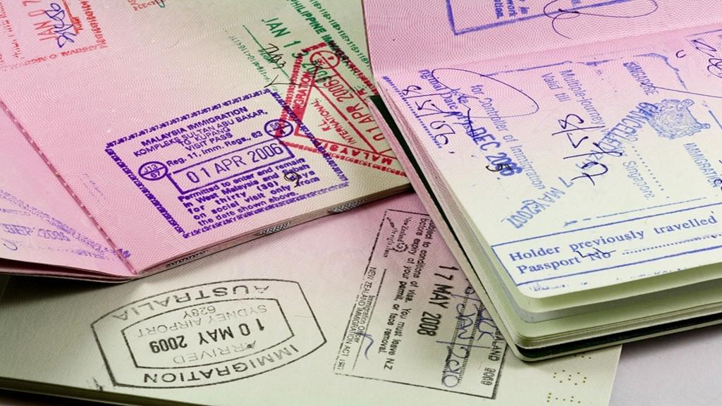 Чешское консульство устроило российским туристам и турфирмам визовый коллапс