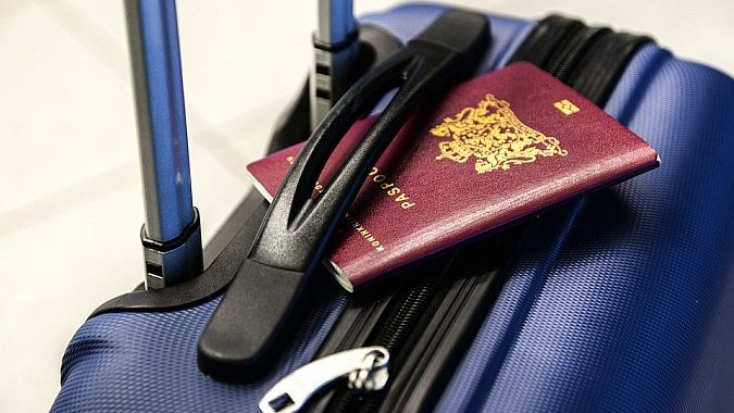 ООН запускает программу поиска преступников на международных рейсах