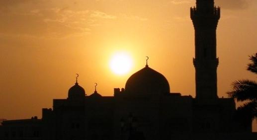 Турция, ОАЭ, Египет: наступивший Рамадан отдыху туристов не помешает. Инструкция от туроператоров